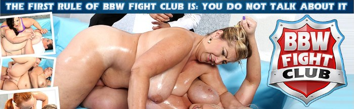 enter BBW Fight Club members area here